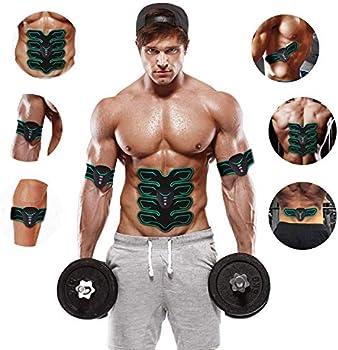 stymulacja montażu mężczyzn ćwiczenia na cygun