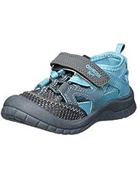 Kids Milo Boy's Bumptoe Athletic Sandal Sport