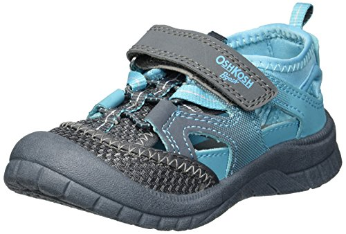 Buy toddler boy sandals