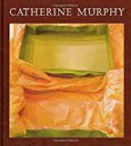 img - for Catherine Murphy book / textbook / text book