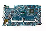 Dell Inspiron 15 7537 Intel i7-4510U 2GHz SR1EB Motherboard KJ7NX 5GRP2