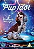Pup Idol [DVD]
