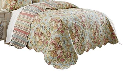 Buy waverly king bedding