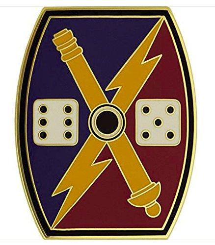 Fire Brigade Badges - 1