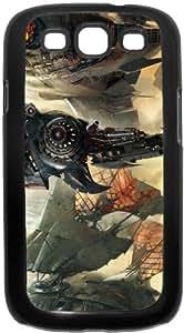 Steampunk - 12 Samsung Galaxy S3 3102mss