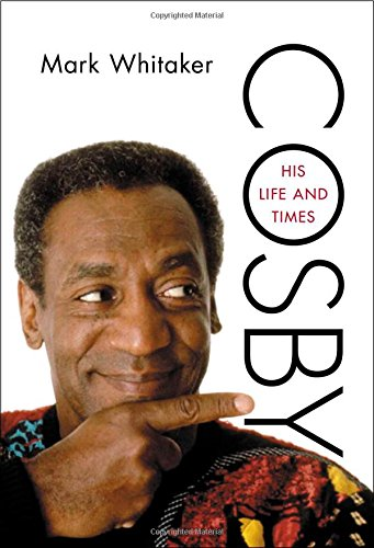 Search : Cosby: His Life and Times
