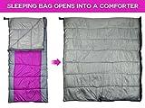 GigaTent Kids Sleeping Bag