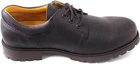 Panama Jack  Panama C2 0201 - Zapatos de cordones para hombre