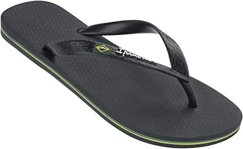 Ipanema Brazil II Womens Flip Flops Sandals