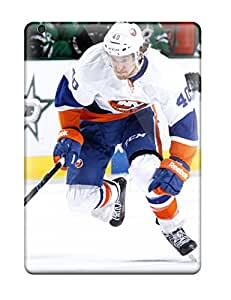 shameeza jamaludeen's Shop New Style new york islanders hockey nhl (6) NHL Sports & Colleges fashionable iPad Air cases 2911260K567717558