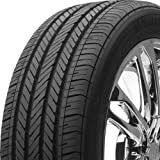 michelin pilot hx mxm4 radial tire 225 50r17 93v automotive. Black Bedroom Furniture Sets. Home Design Ideas
