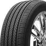 Michelin Pilot HX MXM4 Radial Tire - 225/45R17 91H