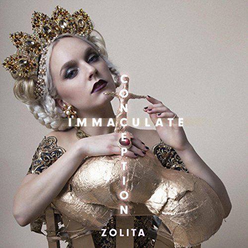Immaculate Conception [Explicit]