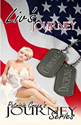 Liv's Journey: The Journey Series, Book One