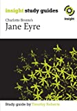 img - for Jane Eyre (Insight Study Guides) book / textbook / text book