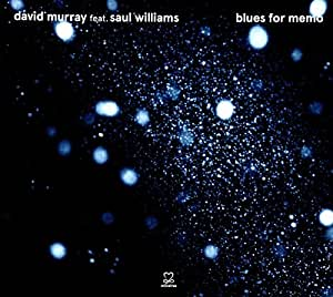 Blues for Memo