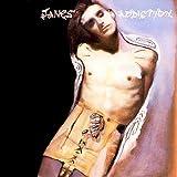 : Jane's Addiction