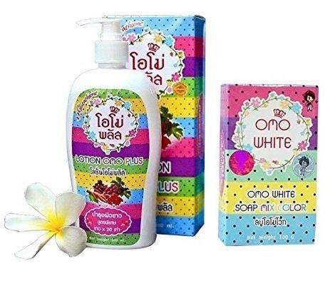 omo-white-set-omo-plus-soap-100g-omo-plus-lotion-500ml-mix-color-alpha-arbutin-glutathione-face-body