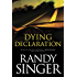 Fatal Convictions Kindle Edition By Randy Singer border=