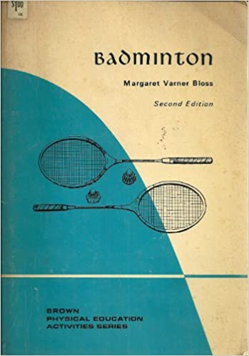 Racket sports | Book free download pdf sites!