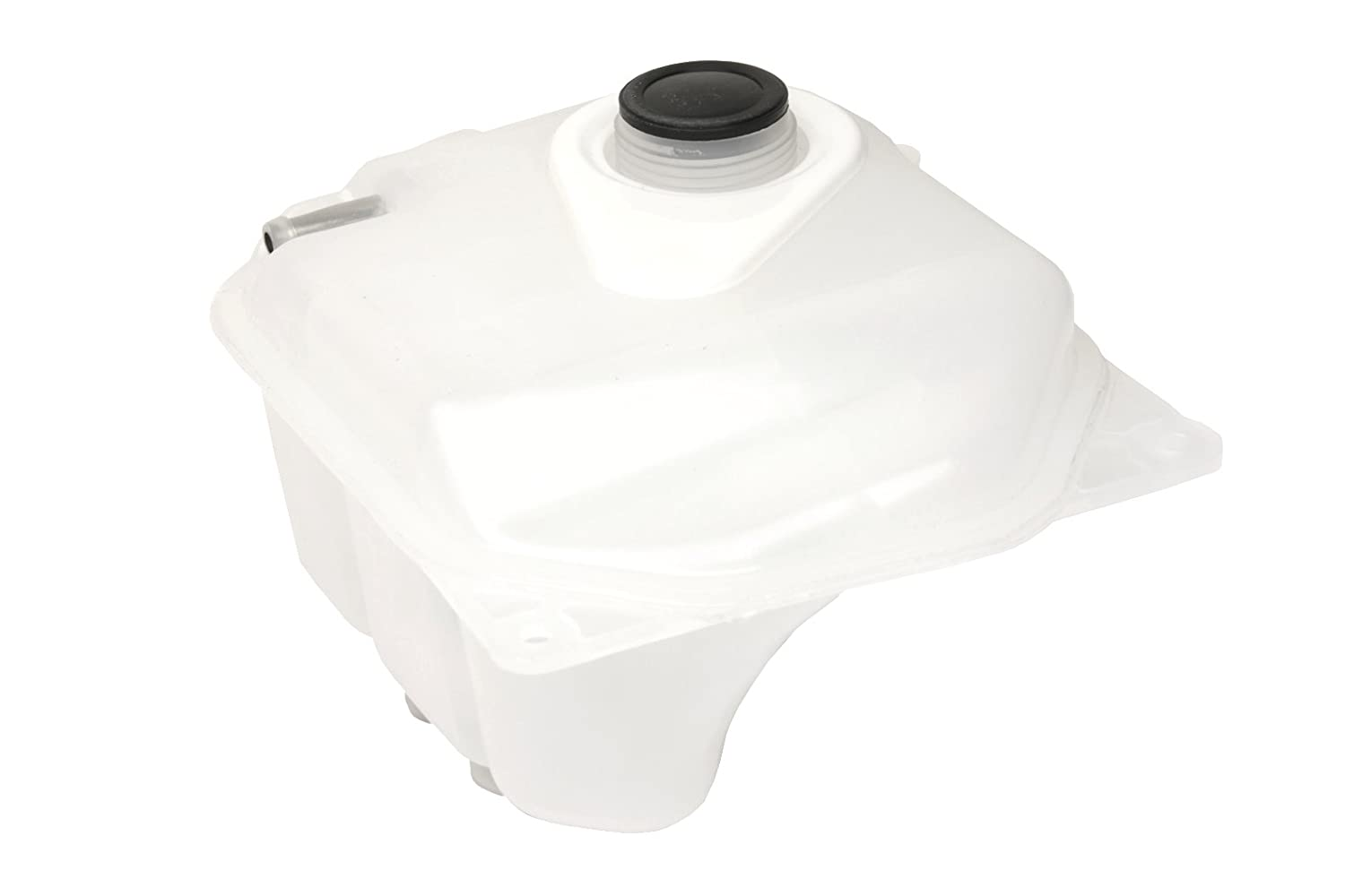 URO Parts 4A0 121 403 Expansion Tank