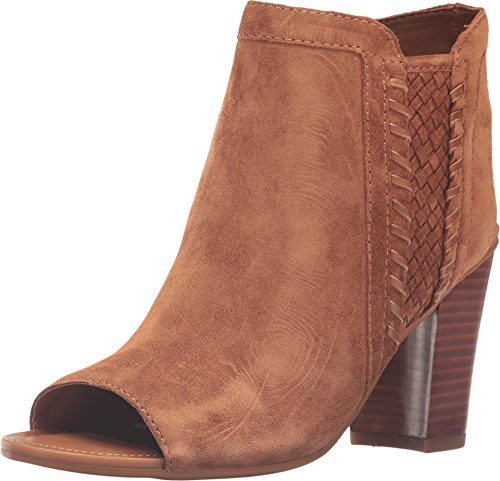 franco-sarto-sylvania-whiskey-womens-shoes