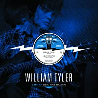 Live At Third Man Records [Disco de Vinil]