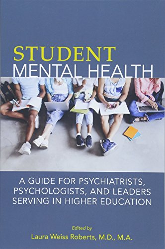 The 10 best student mental health for 2020