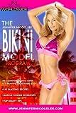 The Jennifer Nicole Lee Bikini Model Program: JNL's Complete Lifestyle Guide to a Beautiful Bikini Model Body
