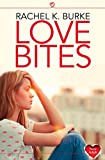 Love Bites: HarperImpulse New Adult