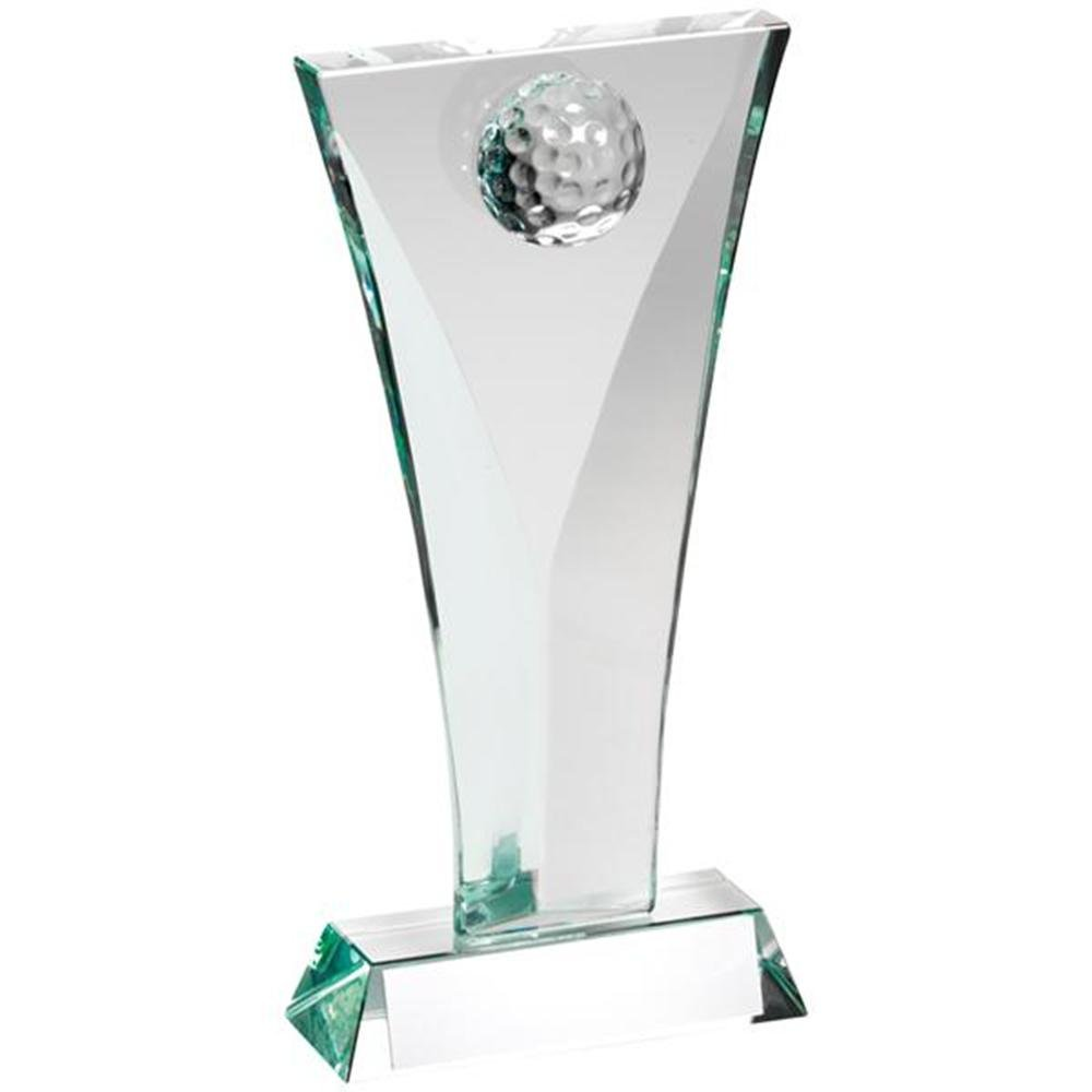 Dog Paw Resin trophy Award in 3 Sizes with FREE Engraving up to 30 Letters