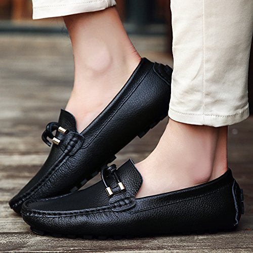 Pantofole Nero Pantofole Nero Uomo Uomo Icegrey Pantofole Uomo Icegrey Icegrey Nero Icegrey Icegrey Pantofole Pantofole Nero Uomo E1aWqC