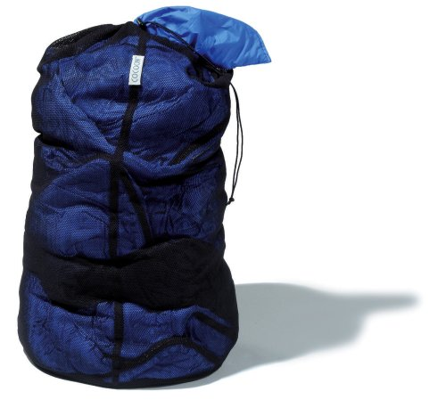 Price comparison product image Cocoon Nylon Mesh Sleeping Bag Storage Sack