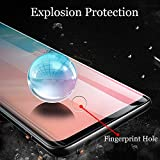 2 Pack S10 Screen Protector Compatible with