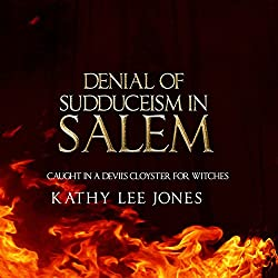 Denial of Sudduceism in Salem