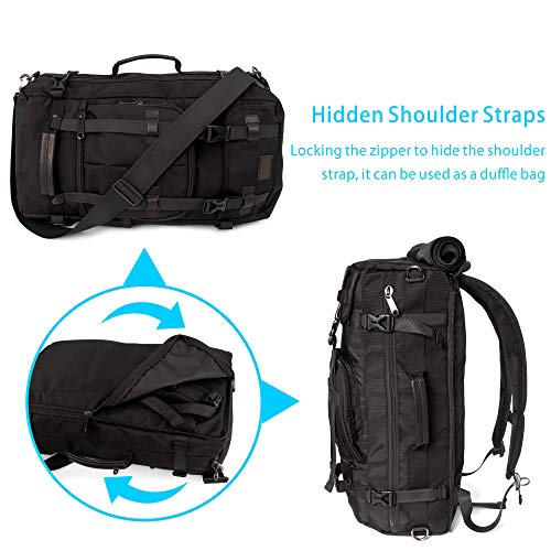 aac32570a0 Jual Travel Backpack