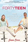 Product review for FortyTeen: The Secrets of Eternal Youth