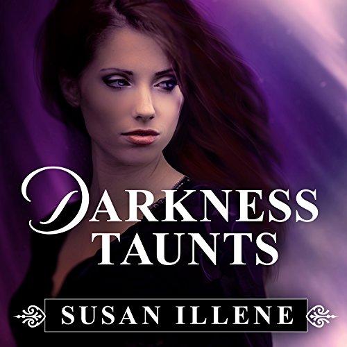 Darkness Taunts: Sensor, Book 2