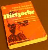 Thus Spake Zarathustra, Friedrich Wilhelm Nietzsche, 0670001961