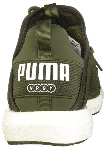 For Femme Vert Puma Mega Femmes Pour Nrgy Ywxvqgp