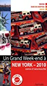 NEW YORK 2010 par Sore