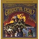Grateful Dead (Reissue) [VINYL]
