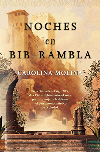 Noches en Bib-Rambla (Novela Historica (roca)) (Spanish, used for sale  Delivered anywhere in USA