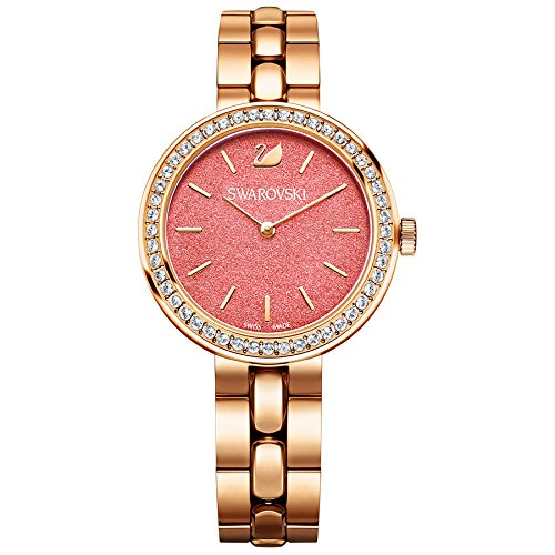 Reloj-Swarovski-para-Mujer-5182250