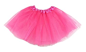 Related keywords suggestions for pink tutu - Deguisement danseuse classique ...