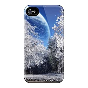EricHowe Iphone 6 Protective Hard Phone Cases Customized High Resolution Iphone Wallpaper Pictures [Yps14158yNML]