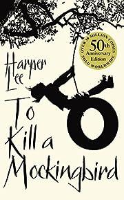 [To Kill a Mockingbird, 50th Anniversary…