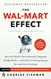 ISBN: 0143038788 - The Wal-Mart Effect: How the World's Most Powerful Company Really Works--and HowIt's Transforming the American Economy