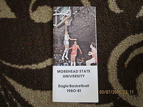 -81 basketball guide ()