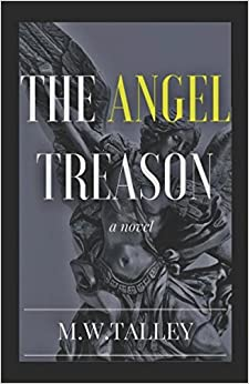Elite Torrent Descargar The Angel Treason: A Novel Epub Gratis No Funciona